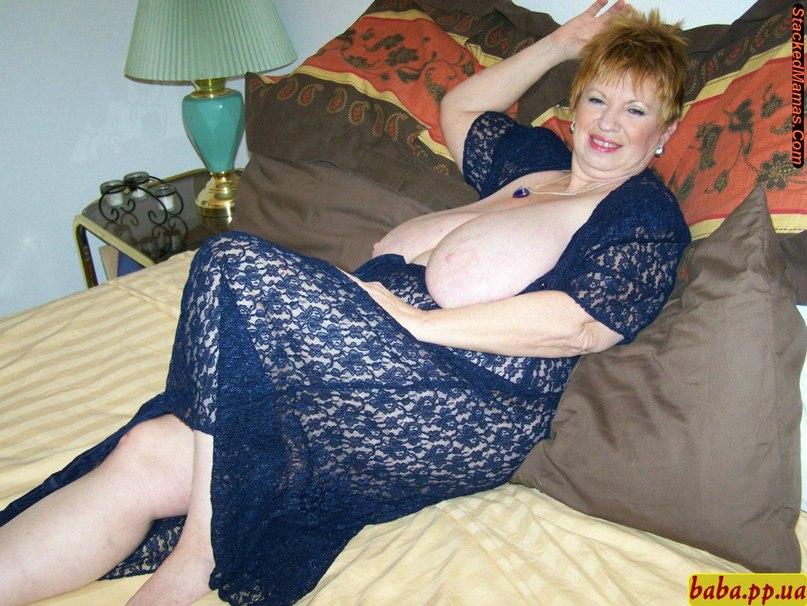 Фото эротических тетки за 45 29 фотография