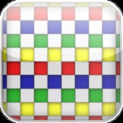iЛюшер (Цветовой Тест Люшера) [1.3.1, Медицина, iOS 5.0, RUS]