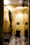 Ванна, душевой поддон, искусственный камень. Кондратьев, Gbarchi.com