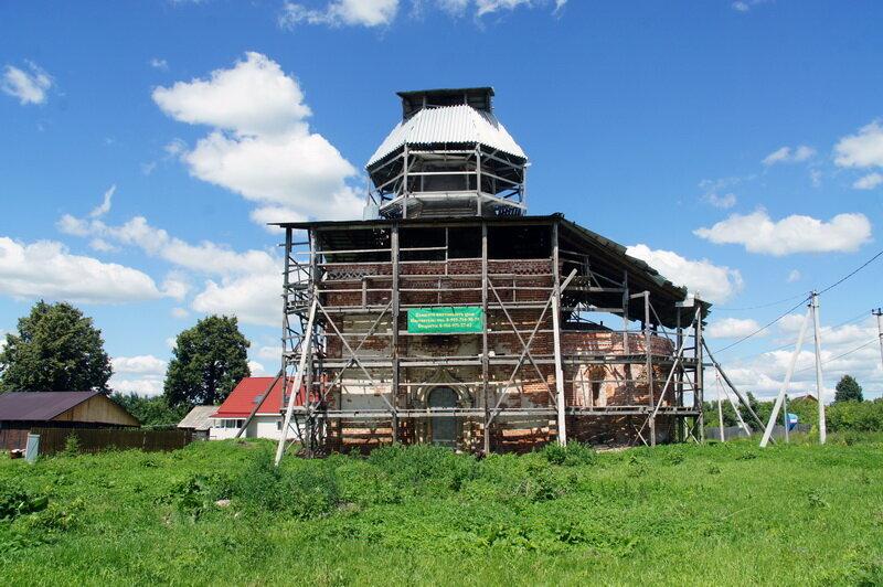 2012-06-30 5 Пруссы