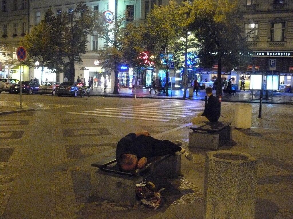 Проституция улицы красных фонарей 25 фотография