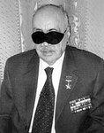 Эдуард Асадов (7 сентября 1923 года - 21 апреля 2004 года).jpg