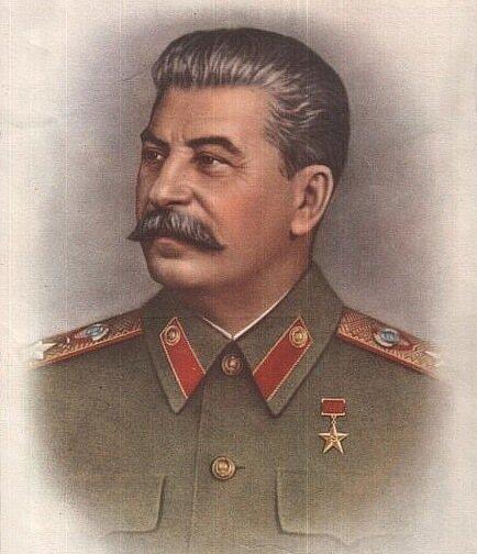 http://img-fotki.yandex.ru/get/6406/54835962.6c/0_ee9b0_50e7c89b_XL.jpeg height=388 height=344