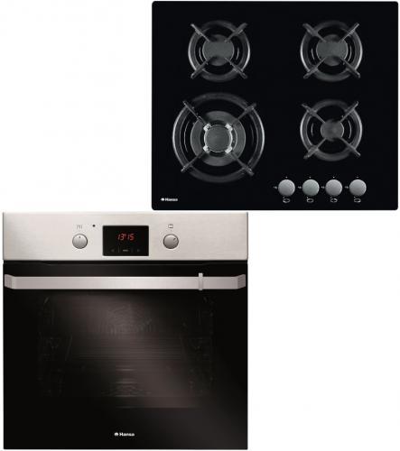 комплект встройки для кухни