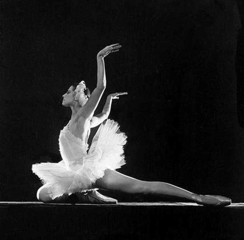 С пятой Всесоюзной фотовыставки «Семилетка в действии», 1964 год.jpg