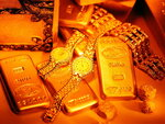 The_financial_crisis_Wallpaper_Gold_Gold_Diamonds_013927_.jpg