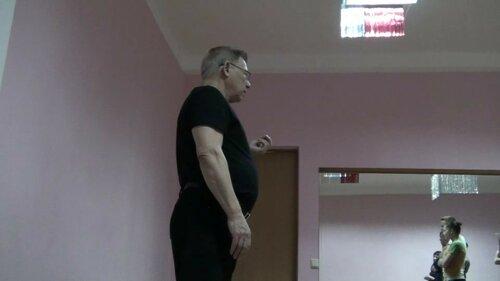 Практика 2011-03-11 020