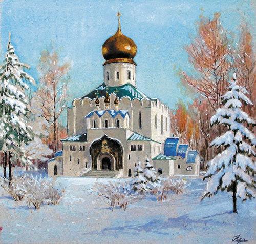 http://img-fotki.yandex.ru/get/6406/82881001.5a7/0_92b54_3ec23689_XL