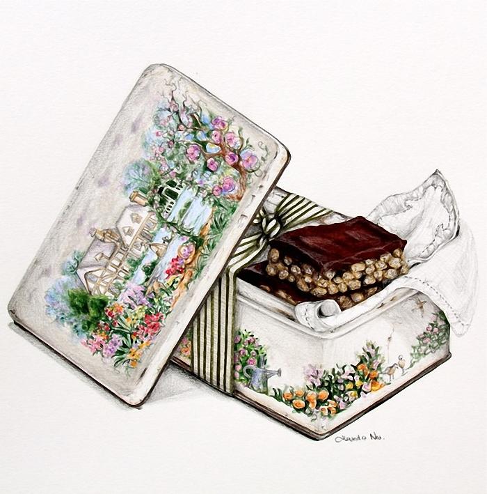 dekoratif-boyama-dekupaj-resimleri-kutu-boyama