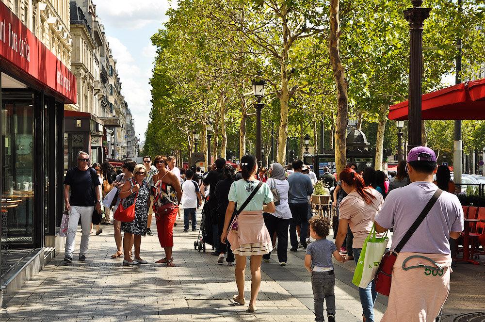 торрент парижане скачать - фото 6