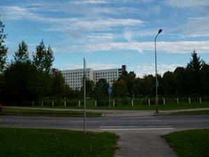 Santariškės_2012_09_05