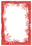 CR_ASTIC Frame 3[a] SnowflakesRed.png