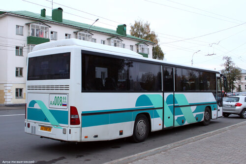 Локомотив-Изумруд