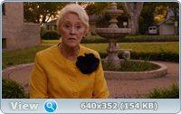 Берни / Bernie (2011) BDRip 1080p + 720p + HDRip