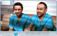Склифосовский (2012) 4xDVD5 + SATRip