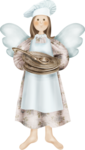 AD_Kitchen_Fairies (41).png