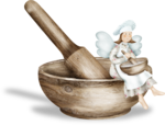 AD_Kitchen_Fairies (44).png