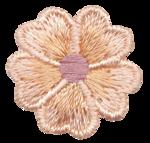 kb-PrecBegin_G_miniflower1.png