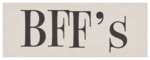 Flergs_GirlsNightOut_Accessories_Word4.png