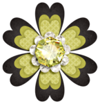 Flergs_GirlsNightOut_Accessories_Flower1.png