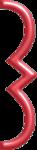 symbol_5.png