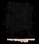 manuedesigsnel (35)bis.png