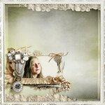EenasCreation_PS3_Shine-elena.jpg
