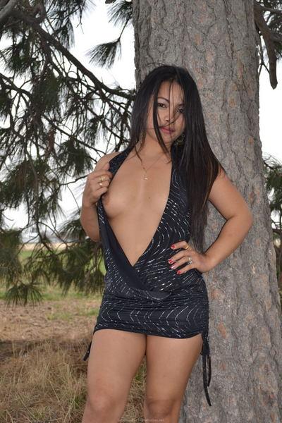 порнушка как ебут толстых в жопу №95550