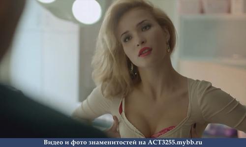 http://img-fotki.yandex.ru/get/6407/136110569.38/0_1566d9_23ff7fda_orig.jpg