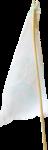 NLD Sail 5.png