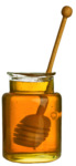 RR_WildMountainHoney_Element (11).png