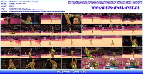 http://img-fotki.yandex.ru/get/6407/13966776.12d/0_8b378_acb907_orig.jpg