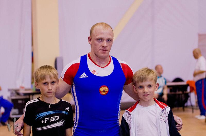 немного о футболе и о спорте в Мордовии - Страница 4 0_884e7_10fb6c42_XL