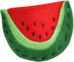 natali_strawberry_meloun1.png