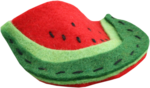 natali_strawberry_meloun2.png