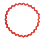 natali_strawberry_ribbon4.png