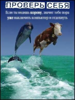 http://img-fotki.yandex.ru/get/6407/18026814.25/0_6517e_b9b0b97e_L.jpg