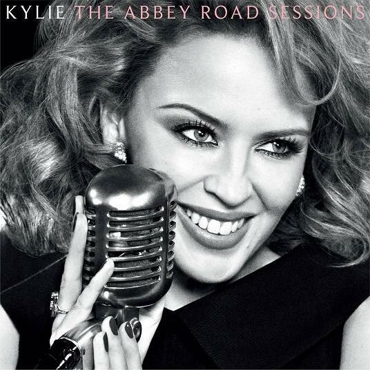 Kylie Minogue — слушать онлайн на Яндекс Музыке