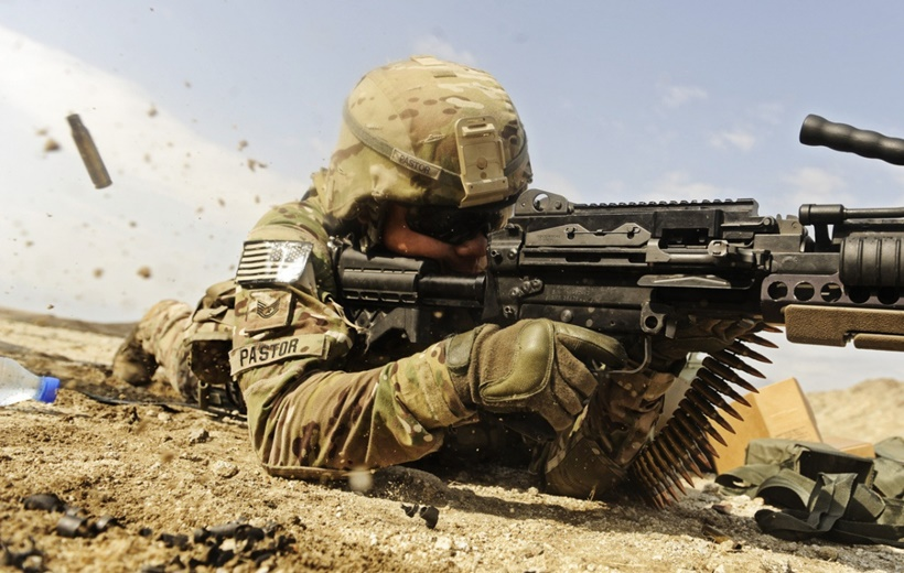 Ох уж эти солдаты 0 142012 90ec7c88 orig