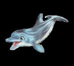 «Funny Submariners by KittyKatya»  0_8be3e_e85f8cb3_S