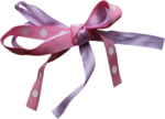 priss_Birthday_bow1.png