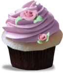 priss_Birthday_cupcake_purple_sh.png