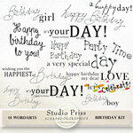 priss_birthday_wa.jpg