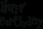 priss_Birthday_wa04.png
