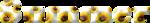 «AD_Sunflower_summer»  0_8c814_4a3923cf_S