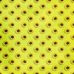«AD_Sunflower_summer»  0_8c822_34238cc1_S