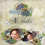 «Exhale»  0_8d2e8_65757b7f_S