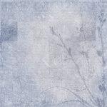 «Exhale»  0_8d33a_b583fbf1_S