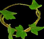 «Brigit_Flowery_Meadow» 0_8d4a8_6ee00f5a_S