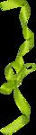 «Brigit_Flowery_Meadow» 0_8d4b4_1a546925_S